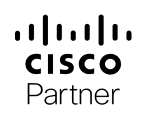 Funmise Sells Cisco