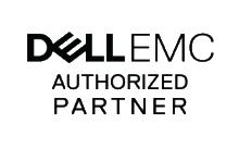 Funmise Sells DELL EMC